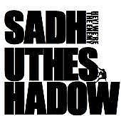 SADHU THE SHADOW