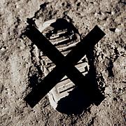 「足あと」廃止賛成、復活反対