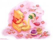 猫ちゃん大すきな人集まれ〜