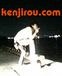 ケンジロウ.com