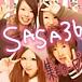 SASA36