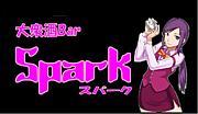 大衆酒Bar Spark
