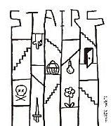 STAIRS/RIP SLYME