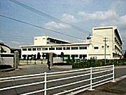 福岡県新宮町立新宮中学校