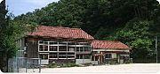 雲南市立民谷分校