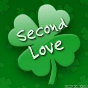 """東香里中元3年1組""""Second Love"""""""