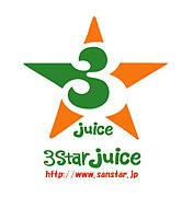 3star 中野