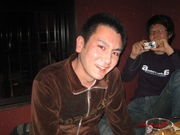 笠松研2007