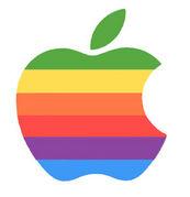 ������Mac�桼����