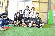 CAMEL FC