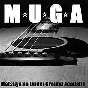 M.U.G.A(ムガ)