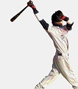 野球がうまくなりたい奴集まれ!