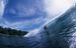 茨城の海でサーフィンを・・・