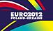UEFA EURO2012