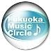 Fukuoka Music Circle