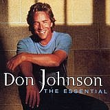ドン=ジョンソン-DON JOHNSON