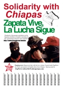 ���ѥƥ�����̱²����(EZLN)
