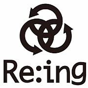 Re:ing(リング)