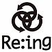 Re:ing(�؎ݎ���)