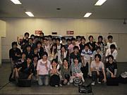 2010河合塾プレミアム東大理類