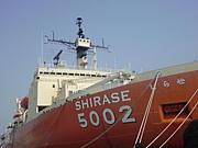 SHIRASE5002