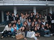 H18年度入学☆日体大短大体育科