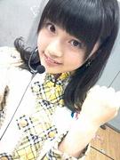 【元NMB48】山本ひとみ【TeamM】