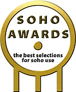 SOHO AWARDS