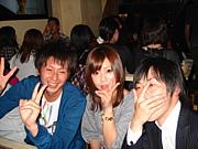 ☆突発オフ会☆