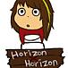 Horizon×Horizon