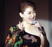 日野美子さんが好き!
