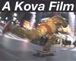 A KOVA FILM