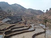 2008年 中国隆回キャンプin九州
