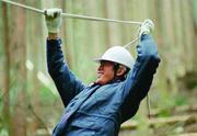 森林ボランティア&森づくり活動
