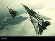 "VFA-765""Leviathans"""