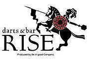 Darts&Bar RISE (長野駅前店)
