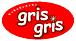 gris-gris(ぐりぐり)