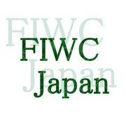 FIWC Japan