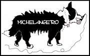 MICHELANGERO