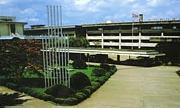 朝鮮大学校〜海援隊校〜