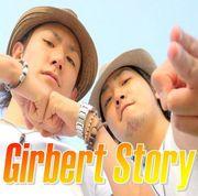 Gilbert Story