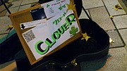 ♪Studio-CLOVER♯