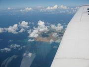 プロペラ機世界を飛ぶ!Project