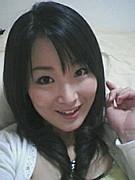 東岡亜美を応援しよう☆