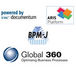 BPM-BusinessProcessManagement