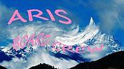 ARIR○NS CREW