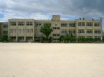 城陽市立寺田西小学校
