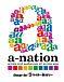 a-nation '12
