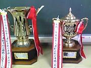 2010年丸亀大手前2組卒業