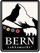 BERN markt